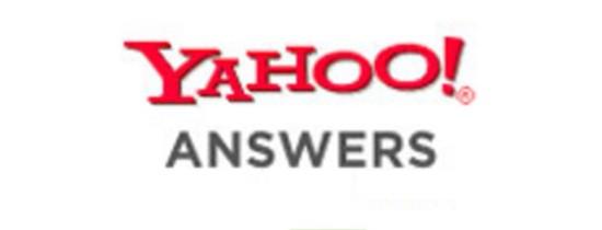 Criozitati Tehnologie : 15 raspunsuri esuate la Yahoo