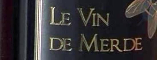 10 nume marci de vin