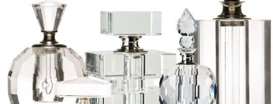 Parfum,parfumuri originale