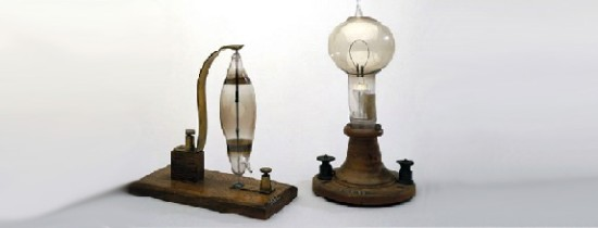 10 puncte de reper ale electricitatii