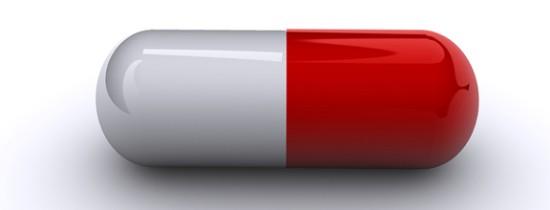 9 metode contraceptive avansate