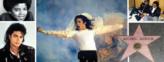 Curiozitati bizare despre Michael Jackson