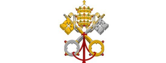 Top 5 mituri despre Papa