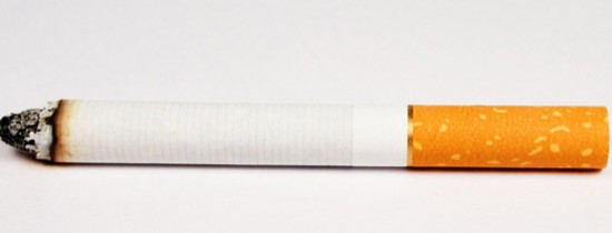 Curiozitati diverse: Stiati ce contine o tigara?