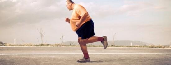 Virusul obezităţii – factorul misterios care provoacă îngrăşarea?
