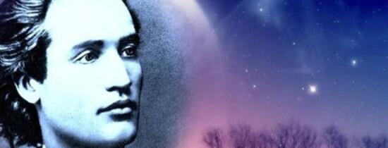 10 lucruri pe care nu le stiai despre Mihai Eminescu