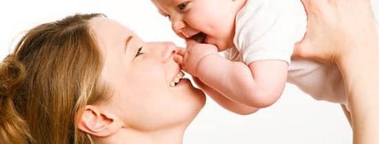 6 lucruri despre care iti inveti copilul fara sa-ti dai seama