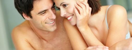 8 mituri despre relatia de cuplu si fidelitatea partenerului