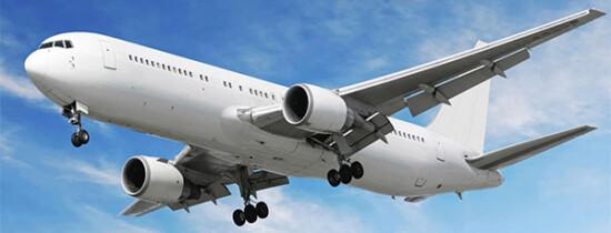 10 curiozitati despre..avioane