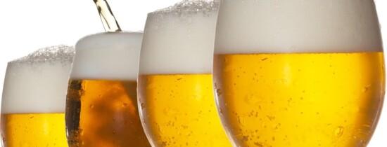 10 lucruri despre bere