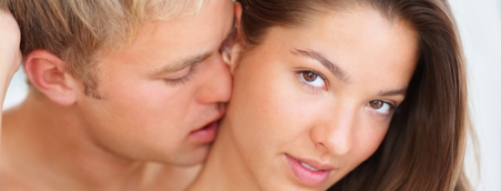 10 lucruri care dau de gol o femeie infidela