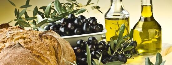 A fost descifrat secretul uleiului de măsline: de ce ajută atât de mult în dietele de slăbit?