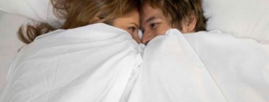 16 curiozitati bizare despre sex