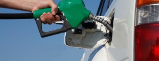 Topul țărilor cu cea mai ieftină benzină