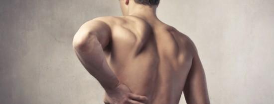 Opt obiceiuri proaste care provoaca dureri de spate