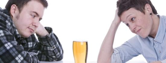 Ce se intampla daca nu mai consumi alcool timp de o luna?