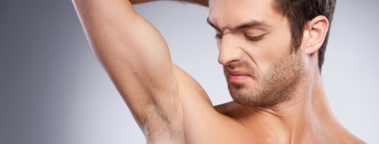 Folosesti antiperspirant? Veste proasta