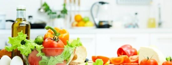 Care este cea mai sanatoasa dieta?