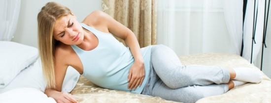 De ce exista sindromul premenstrual?