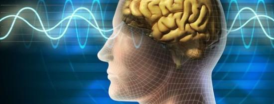 Cum este afectat creierul persoanelor care sufera de diabet?