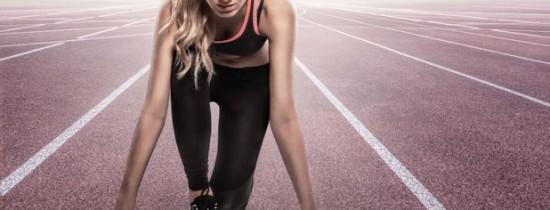 Mit distrus despre secretul castigarii unei competitii sportive