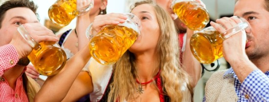 Beneficiul nestiut al berii. Cercetatorii ne indeamna sa o consumam regulat