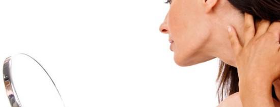 Opt obiceiuri care distrug pielea