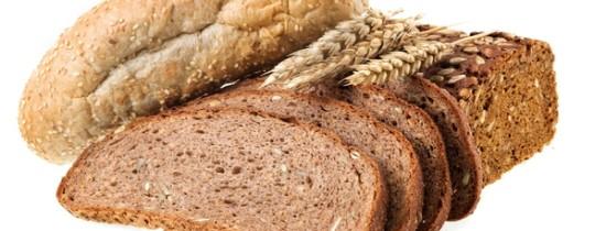 Dacă nu mai mâncăm după ora şase şi dacă renunţăm la pâine slăbim?