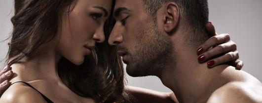 10 sfaturi sexuale confirmate de ştiinţă