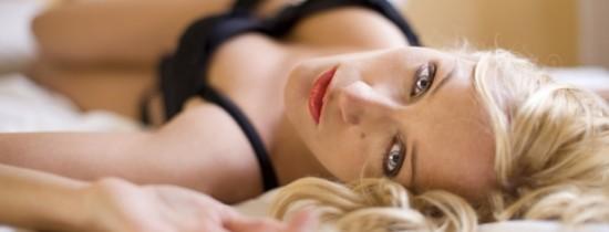 Şase fobii sexuale extreme despre care nici nu ştiai că există