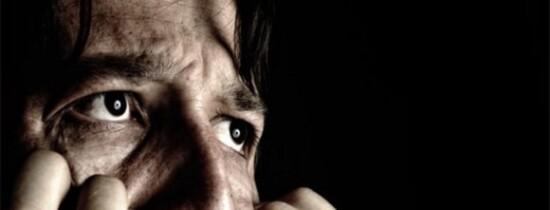 Mii de bărbaţi au fost victimele acestei epidemii de isterie în masă: Ce este sindromul koro