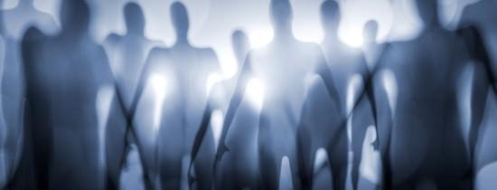 Un astrofizician este de părere că prezenţa extratereştrilor poate fi ascunsă prin legile fizicii