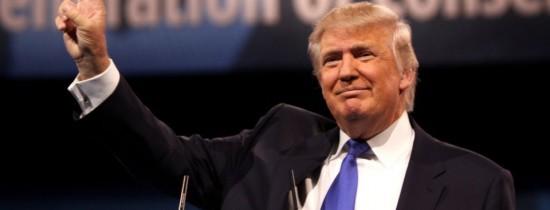 Românul din spatele Ending the Fed, site-ul de ştiri false ce a contribuit la victoria lui Trump