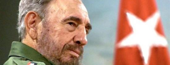 Fidel Castro a murit. A fost o legendă a Cubei şi un personaj foarte controversat