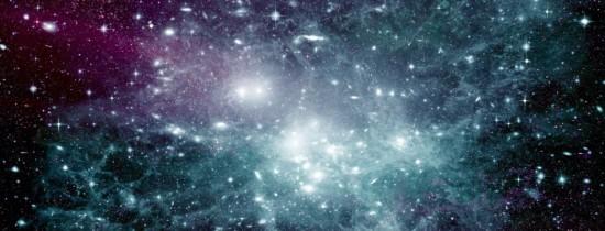 Astronomii au descoperit o galaxie ce orbitează Calea Lactee