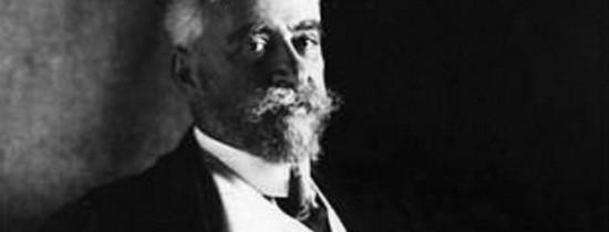 Ionel Brătianu, regele neîncoronat care a condus România din umbră şi s-a iubit cu nora lui Cuza şi cu Regina Maria
