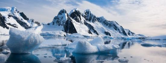 NASA ar putea pierde dreptul de a cerceta schimbările climatice dacă Trump ar monopoliza controlul asupra ştiinţei