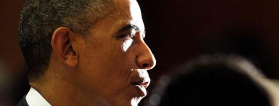 31 de scriitori americani i-au transmis o cerere imperioasă lui Barack Obama