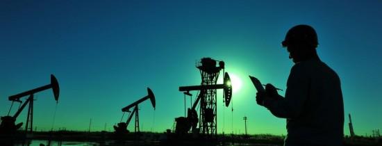 Descoperire de proporţii în SUA: este cel mai mare petrolifer