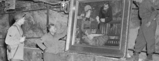 5 comori misterioase din timpul celui de-al Doilea Război Mondial care încă nu au fost descoperite