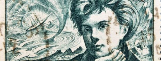 Pistolul cu care Verlaine a încercat să-l ucidă pe Rimbaud s-a vândut cu o sumă record. Desene ale lui Arthur Rimbaud nu şi-au găsit cumpărător