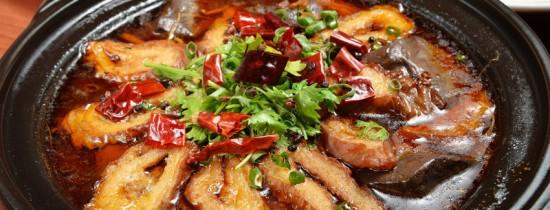 Alimentul care poate fi otravă pentru organism