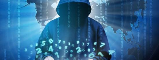 Ameninţările cibernetice ale anului 2017