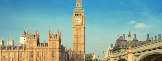 Cea mai veche turnătorie de clopote din lume se închide. A fabricat inclusiv Big Ben şi Liberty Bell