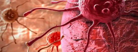 Nou medicament aflat în studiu pentru cancerul pulmonar, în România