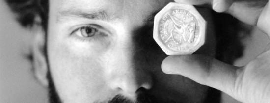Povestea celui mai mare căutător de comori. Cum a descoperit 3 tone de aur în Oceanul Atlantic