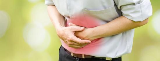 De ce loviturile în testicule provoacă dureri abdominale?
