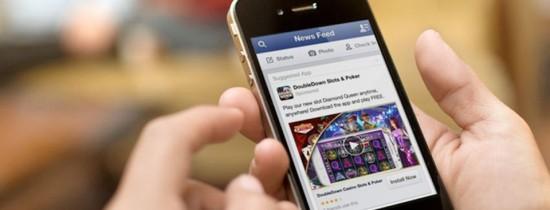 Ce spune utilizarea excesivă a reţelelor sociale despre utilizatori