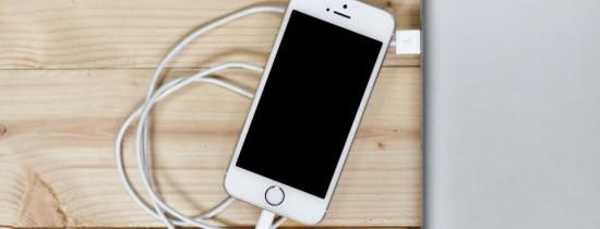 Motoda REVOLUŢIONARĂ prin care îţi poţi încărca telefonul în câteva secunde