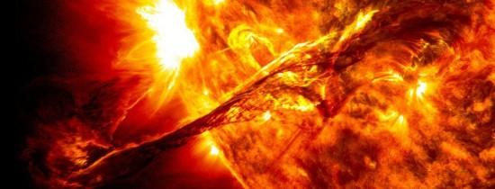 Cum va fi distrus Pământul? Experţii au descoperit o stea asemănătoare cu Soarele care oferă detalii despre viitorul planetei Terra